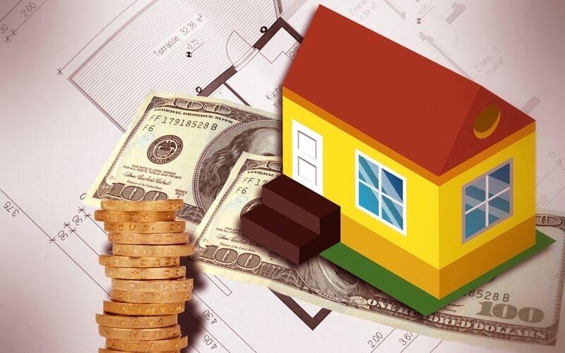 マイホームの購入予算